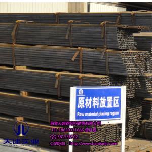 【厂家直销】剪力墙建筑钢模定制供应工程标准件