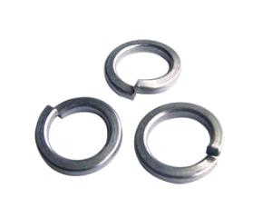 直销弹簧垫圈 弹簧垫圈生产 来图定制弹簧垫圈