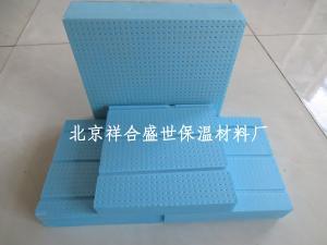 b1级挤塑板