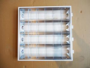 TBS068格柵燈