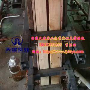 【量身定制】高性能剪力墙模板支撑-钢模板价格经济实惠