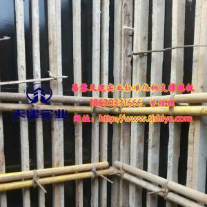 【厂家直销】新型剪力墙模板支撑/出厂价格-经济实用/钢模板