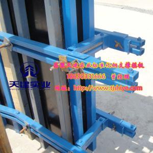 【实地品质供应商】批发脚手架-楼梯、龙骨、墙体-剪力墙模板支撑
