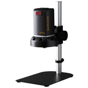 ViTiny UM-06 数为显微镜 HDMI荧幕输出 品管检测 教育研究