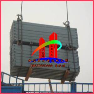 广东天建实业生产定做新型剪力墙模板支撑质量好价格优