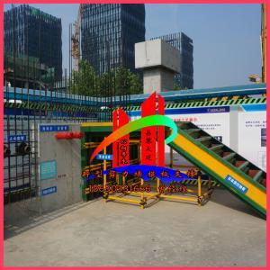 广东现代绿色建筑首选新型剪力墙模板支撑