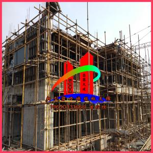 广东建筑用钢模板新型剪力墙模板支撑天建实业定制供应