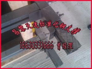 广东新型剪力墙模板支撑钢支撑施工安全可靠