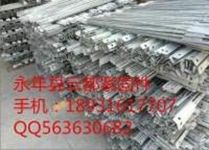 长期供应钢结构拉杆|钢结构拉条