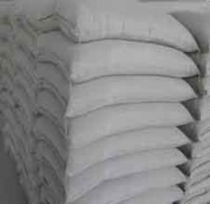 """""""羊城""""复合硅酸盐水泥(PC32.5R)早强性能好,和易性好,性能稳定 广州羊城水泥有限公司"""