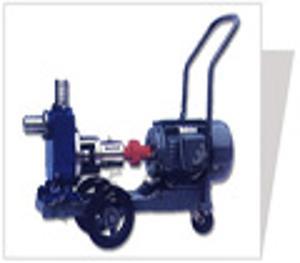 JMZ FMZ型離心泵