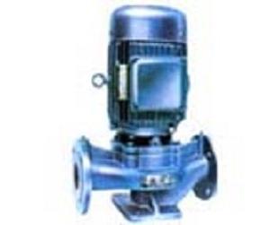 管道增压泵、循环泵、北京增压泵