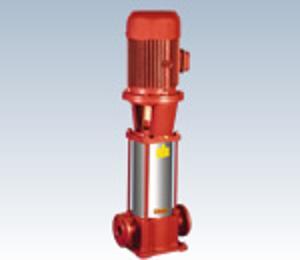 消防增压稳压泵、北京消防稳压泵