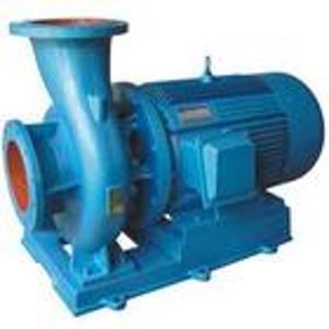 空调锅炉循环泵、冷冻水泵、冷却水泵、热水循环泵