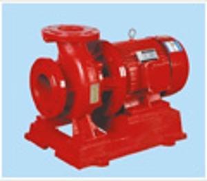 XBD消防泵、消火栓泵、喷淋泵、北京消防泵