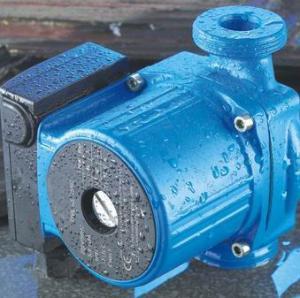 地暖泵 循环泵 家用循环泵,北京循环泵质保5年