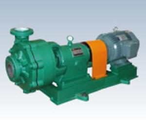 耐腐蚀耐酸碱泵、北京耐腐蚀泵
