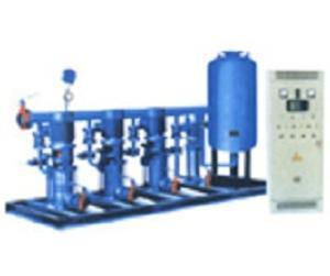 变频给水设备、生活给水设备、北京变频给水设备