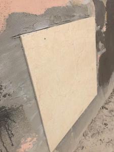筑卡瓷砖粘结剂    粘结性好、效果持久 长春华千建材有限公司