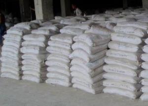 天马42.5袋装 普通硅酸盐水泥 耐磨性好 抗碳化性好