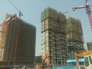 磐石混凝土    强度大、抗渗性强、抗冻性强、抗侵蚀性强    郑州磐石混凝土有限公司