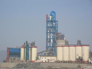 衛輝市天瑞水泥P.O42.5    強度大、抗滲性強、抗凍性強、抗侵蝕性強    衛輝市天瑞水泥有限公司