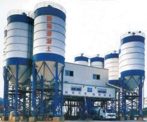 高强微膨胀无收缩、自密实、自流平混凝土 早强、高强、自流性高、自密实性强、耐久性强 三亚鑫海混凝土有限公司