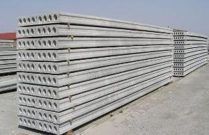 AAC樓板、屋面板 質輕、承載大、隔音、防火、環保 山東天玉墻體材料有限公司