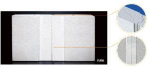 AAC內墻抗裂板 防裂能力強 山東天玉墻體材料有限公司