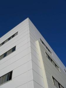AAC外墙板 保温节能、施工简易、经久耐用、环保 山东天玉墙体材料有限公司