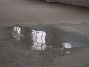 混凝土滲透密封固化劑 多功能無塵硬化地坪 滲透密封固化劑地坪 硬化耐磨 抗老化性能好 深圳市深奧工業地板有限公司