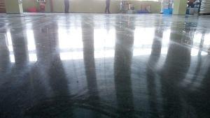 混凝土拋光硬化劑 光度高 硬化快 北京希恩世紀建筑材料有限公司