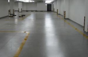 水泥地面硬化劑地坪 硬化、附著力強、柔韌性好、耐沖擊 云南舒特科技有限公司