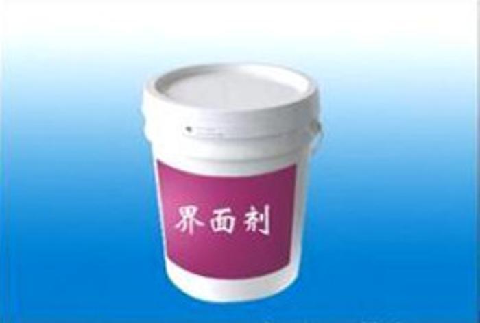 界面剂(液体) 耐水 耐老化  沈阳启航建筑材料有限公司