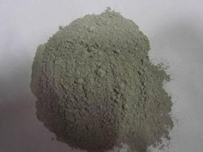 膨脹劑 具有良好的施工性能 安溪博力石材工具有限公司