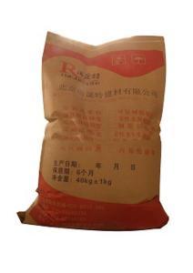 UEA膨脹劑【混凝土外加劑】    混凝土摻加后耐久性能良好、膨脹性能穩定、強度持續上升    北京瑞晟特建材有限公司