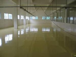 透明水泥渗透剂、车间地面起砂起灰专用纳米复合密封固化剂 固化快 粘附力强  苏州奥莱鑫建材有限公司