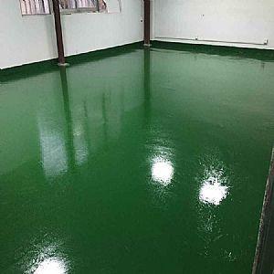 水泥渗透剂   耐磨、抗渗、环保、抗压、抗风化、耐化学性   苏州益旭建材有限公司