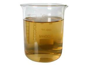 聚羧酸高性能減水劑 高減水、早強、高增強 中冶建筑研究總院有限公司