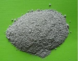 混凝土防腐剂 抗硫盐酸盐性能高、混凝土性能高 中冶建筑研究总院有限公司