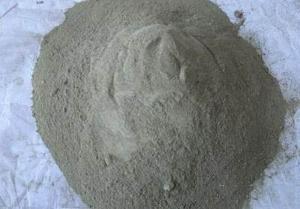 高分子益胶泥    粘结力大、抗渗性好、耐水、耐裂、涂层薄、用量少、工艺简单快速、工程造价低    北京海岩兴业混凝土外加剂销售有限公司