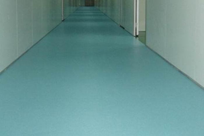 混凝土界面處理劑 耐水、耐濕熱、抗凍融性能高 中冶建筑研究總院有限公司