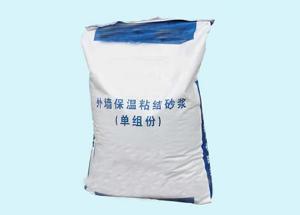 单组份聚合物砂浆 柔韧性好、抗冲击、耐老化、防水性能好 中冶建筑研究总院有限公司