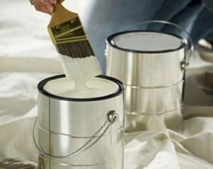 導靜電防腐底漆 涂膜導電性優異、附著力好、耐熱耐溶劑性能突出 中冶建筑研究總院有限公司