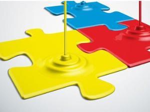 環氧帶銹涂料 漆膜附著力、耐腐蝕性能優異、防銹、耐水 中冶建筑研究總院有限公司