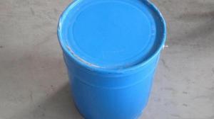 環氧底漆 漆膜附著力、耐腐蝕性能優異、防銹、耐水 中冶建筑研究總院有限公司