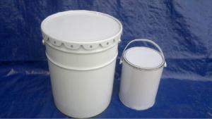 氯磺化聚乙烯防腐底漆 附著力好、耐水、耐鹽霧性能突出 中冶建筑研究總院有限公司