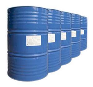 納米改性硅氧烷長效防腐蝕底漆 導電性能優異、耐水、耐熱性能突出 中冶建筑研究總院有限公司