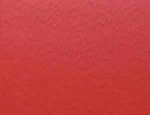 硅丙外墙涂料 优异耐擦洗性能、防霉抗藻、抗碱性能 中冶建筑研究总院有限公司