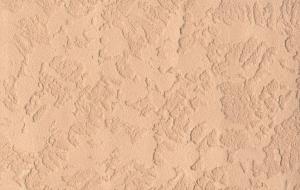 超级弹性外墙涂料 防霉抗藻、抗碱性能 中冶建筑研究总院有限公司